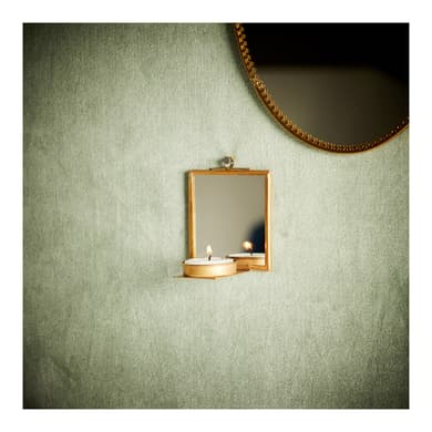Miroir Photophore
