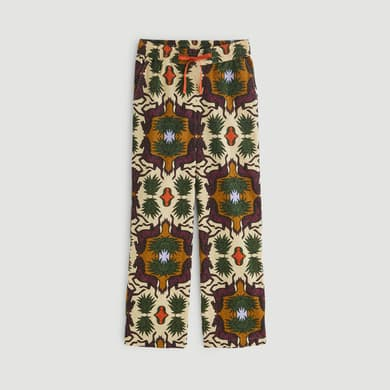 Pantalon - patch nyc x monoprix Monoprix Kids
