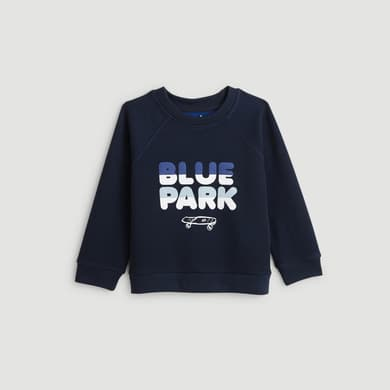 Sweat Monoprix Kids