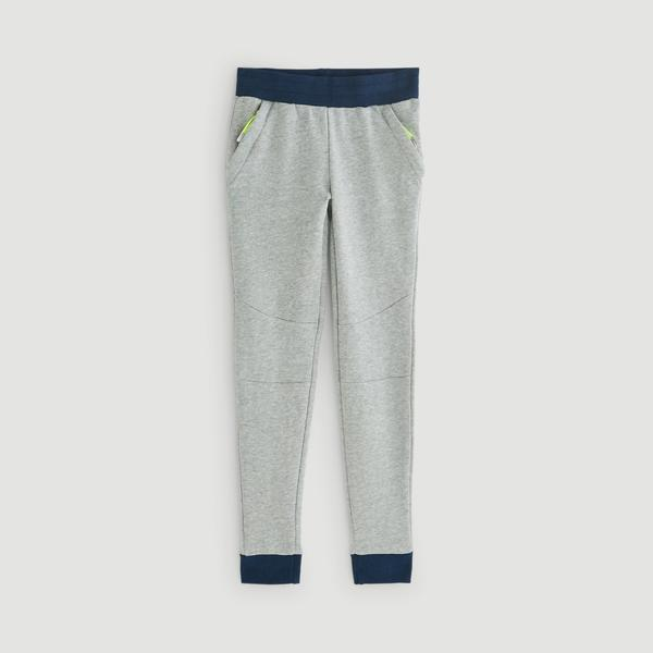 Jogging - monoprix fit Monoprix Kids