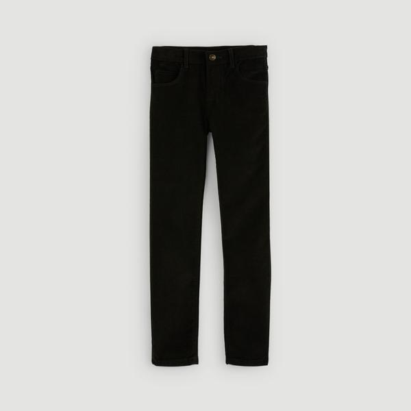 Pantalon velours Monoprix Kids